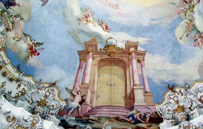 Frigørelse-eller-Frelse-09-Esoterisk-belyst