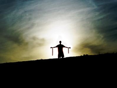 Frigørelse-eller-Frelse-10-Esoterisk-belyst
