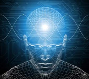 Tankens-kraft-6b-Åndsvidenskab-Esoterisk-psykologi