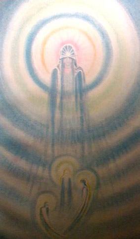 Fødslens-Mirakel-Geoffrey-Hodson-18-Esoterisk-forskning