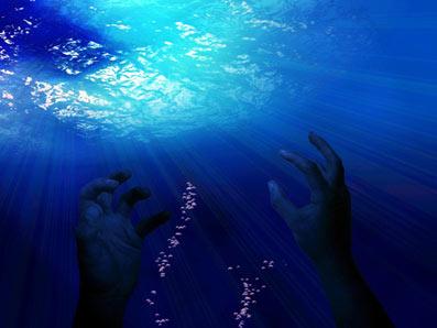 DØDEN-og-den-indre-rejse-18-Døden-i-esoterisk-lys