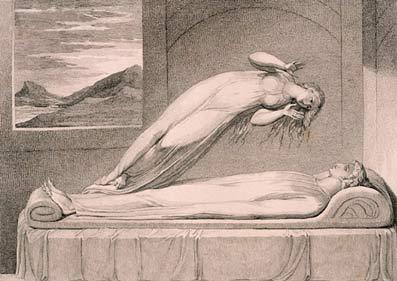DØDEN-og-den-indre-rejse-28-Døden-i-esoterisk-lys