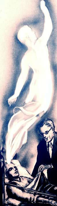 DØDEN-og-den-indre-rejse-33-Døden-i-esoterisk-lys