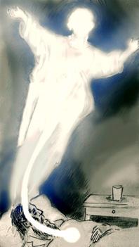 DØDEN-og-den-indre-rejse-34-Døden-i-esoterisk-lys