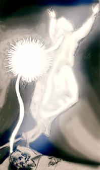 DØDEN-og-den-indre-rejse-36-Døden-i-esoterisk-lys