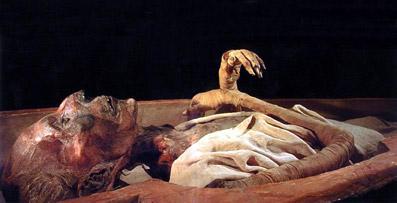 DØDEN-og-den-indre-rejse-39-Døden-i-esoterisk-lys