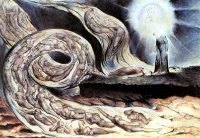 DØDEN-og-den-indre-rejse-41-Døden-i-esoterisk-lys