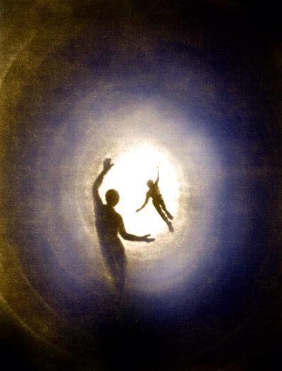 DØDEN-og-den-indre-rejse-53-Døden-i-esoterisk-lys