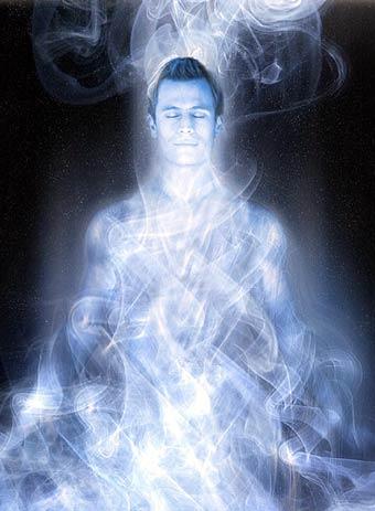 DØDEN-og-den-indre-rejse-55-Døden-i-esoterisk-lys