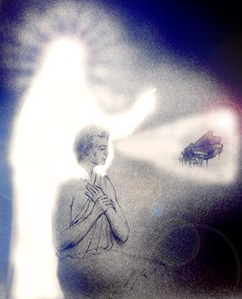 DØDEN-og-den-indre-rejse-60-Døden-i-esoterisk-lys