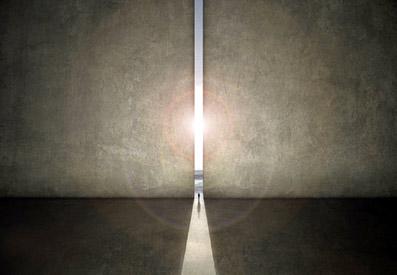 DØDEN-og-den-indre-rejse-62-Døden-i-esoterisk-lys