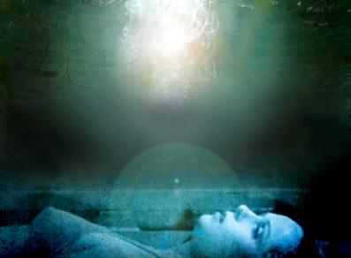 DØDEN-og-den-indre-rejse-63-Døden-i-esoterisk-lys