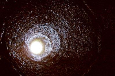 DØDEN-og-den-indre-rejse-64-Døden-i-esoterisk-lys