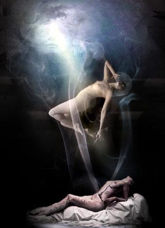 DØDEN-og-den-indre-rejse-69-Døden-i-esoterisk-lys