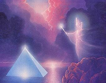 DØDEN-og-den-indre-rejse-80-Døden-i-esoterisk-lys