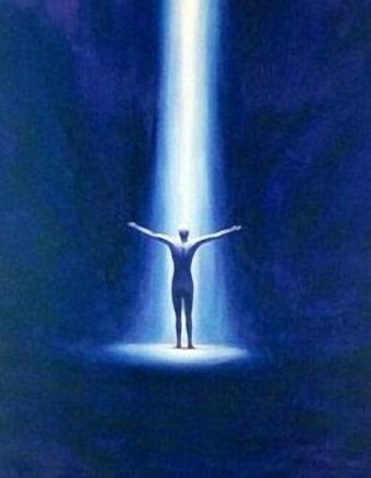 DØDEN-og-den-indre-rejse-83-Døden-i-esoterisk-lys