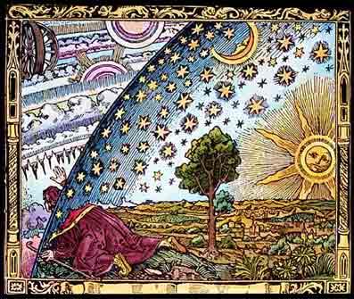 DØDEN-og-den-indre-rejse-85-Døden-i-esoterisk-lys