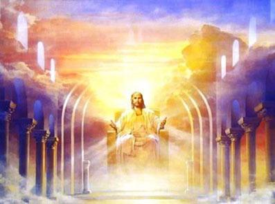 DØDEN-og-den-indre-rejse-88-Døden-i-esoterisk-lys