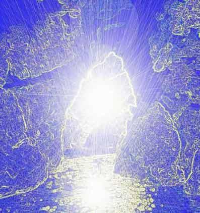 DØDEN-og-den-indre-rejse-95-Døden-i-esoterisk-lys