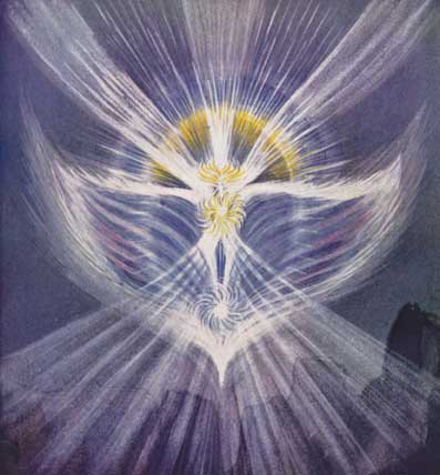 DØDEN-og-den-indre-rejse-97-Døden-i-esoterisk-lys