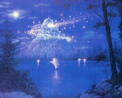 DØDEN-og-den-indre-rejse-98-Døden-i-esoterisk-lys