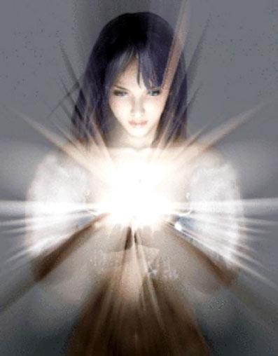 DØDEN-og-den-indre-rejse-113-Døden-i-esoterisk-lys