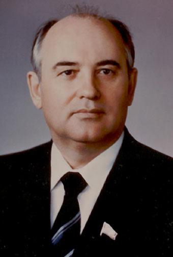 De-syv-stråler-e-bog-Hardy-Bennis-02-Gorbatjov
